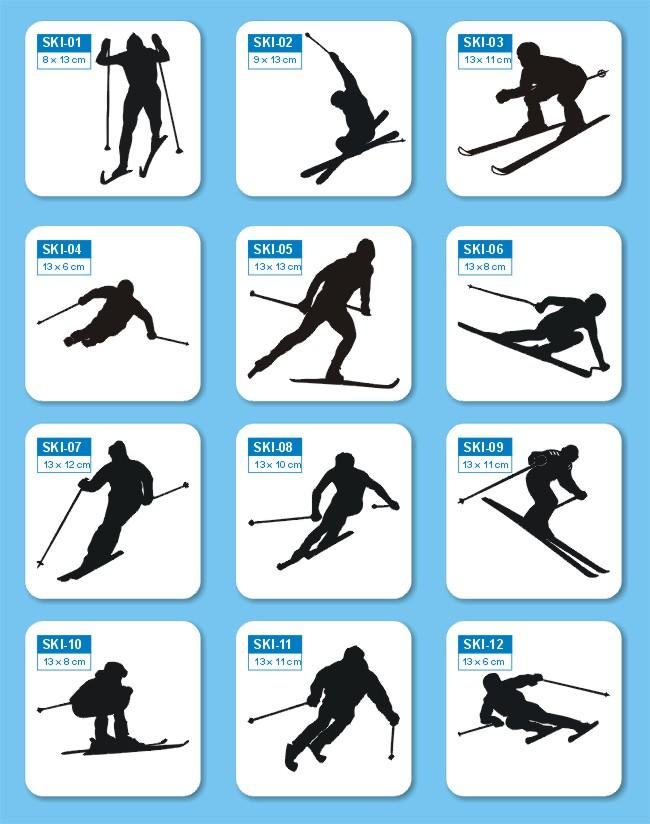 символика олимпийских игр картинки