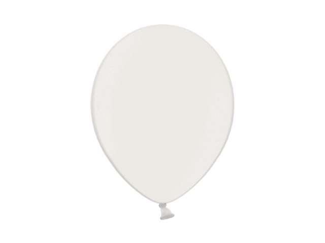 "Balony 10"" Metalik BELBAL Pearl 100 szt"