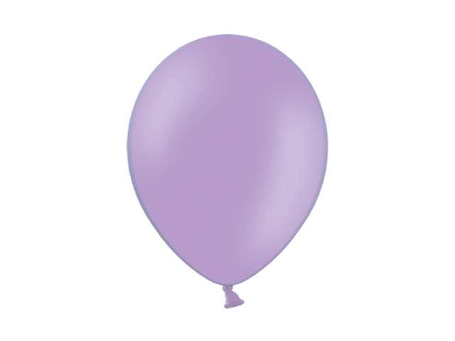 "Balony 10"" Pastel BELBAL Lavender 100 szt"