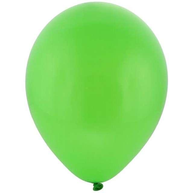 """Balony 12"""" Pastel BRO Pistachio 100 szt"""