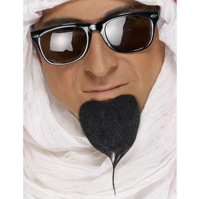 "Broda party ""Arab"", SMIFFYS"