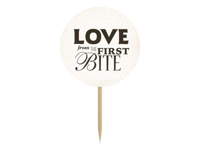 _xx_Karteczki na piku Sweet Love mix 92cm 1op.