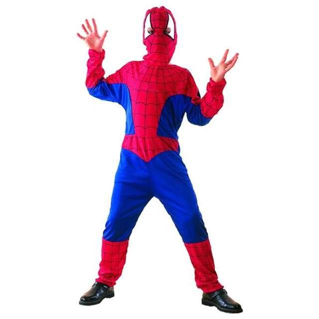 """Strój dla dzieci """"SpiderMan"""", rozm. 140/146"""