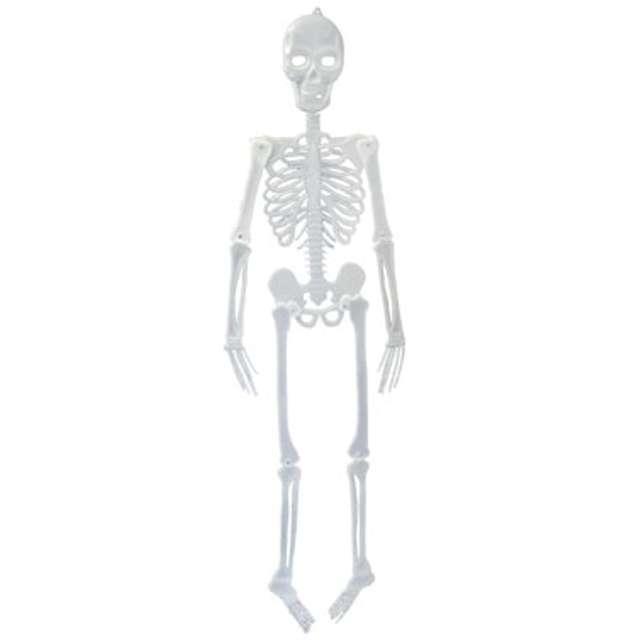 """Dekoracja wisząca """"Szkielet"""", 150 cm"""