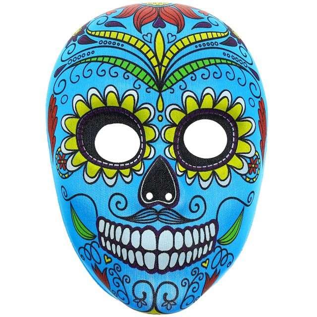 "Maska ""Meksykańska"", GODAN"