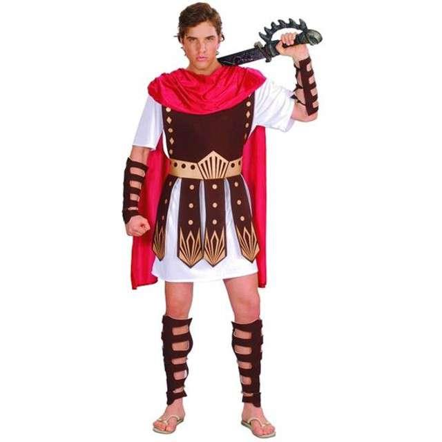 """Strój dla dorosłych """"Gladiator"""", GODAN, roz. 52"""