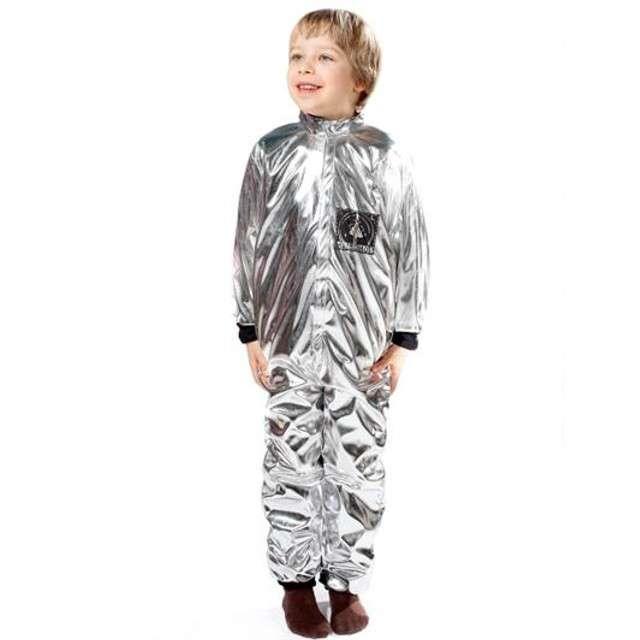 """Strój dla dzieci """"Astronauta"""", rozm. 110/120"""