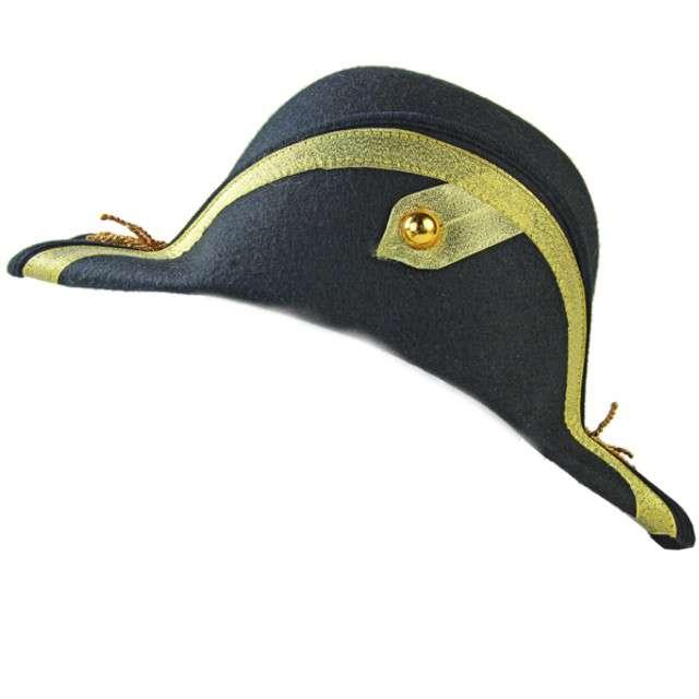 "Kapelusz ""Kapitana Admirała Bicorne"", Boland"
