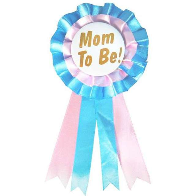 "Kotylion ""Mom to be"", Godan"