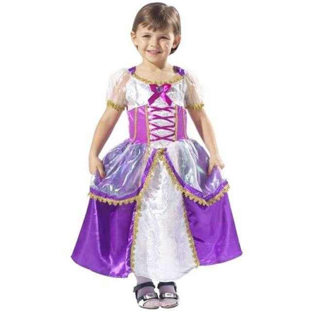 """Strój dla dzieci """"Księżniczka Julia"""", rozm. L (7-8 lat)"""