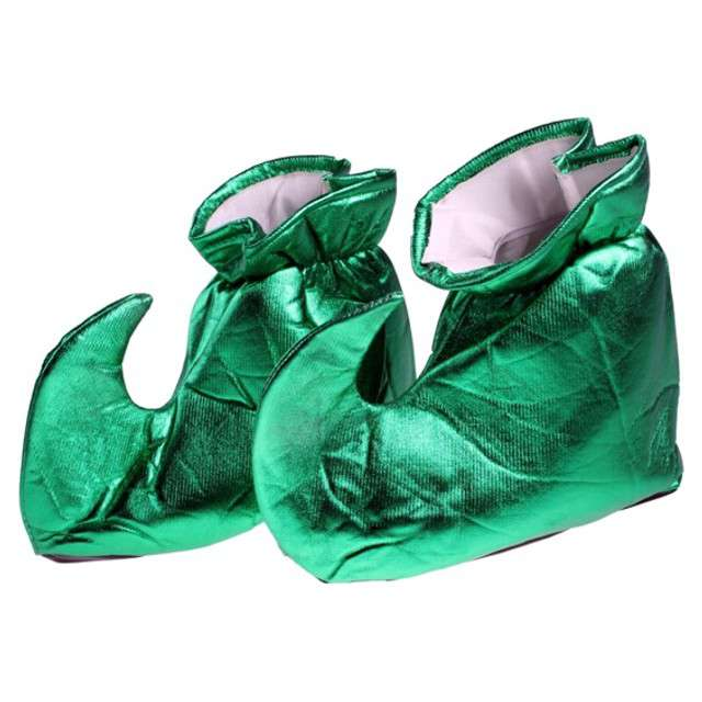Nakładki na buty Elfa, Kraszek, 27 x 24 cm