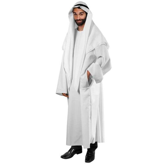 """Strój dla dorosłych """"Arab"""", KRASZEK, rozm. uniwer."""