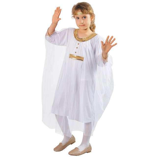 """Strój dla dzieci """"Arabka"""", KRASZEK, rozm. uniwers."""
