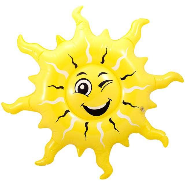 "Dmuchaniec ""Słońce"", Folat, 60 cm"