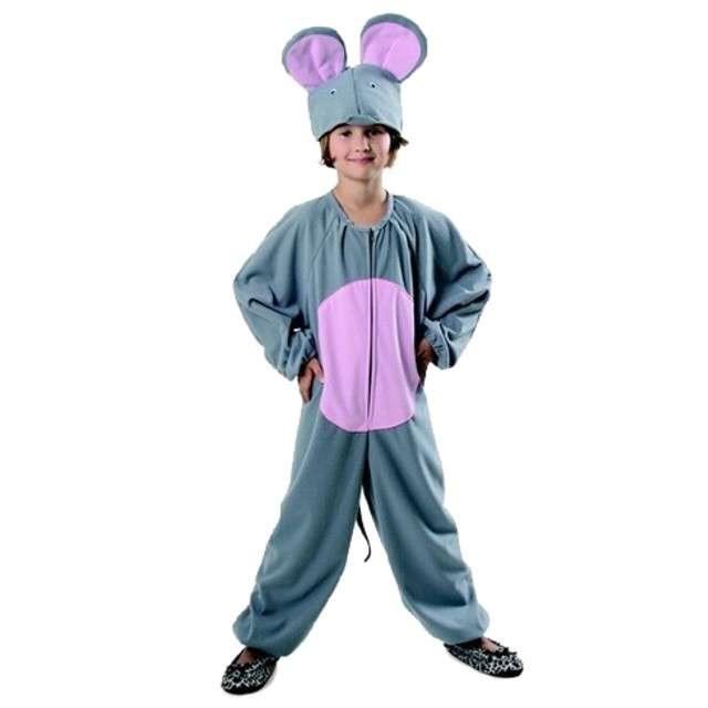 """Strój dla dzieci """"Mysz"""", KRASZEK, rozm. 98/104 cm"""