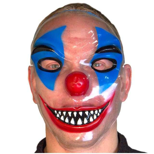 "Maska ""Klaun Psychopata"", FOLAT"