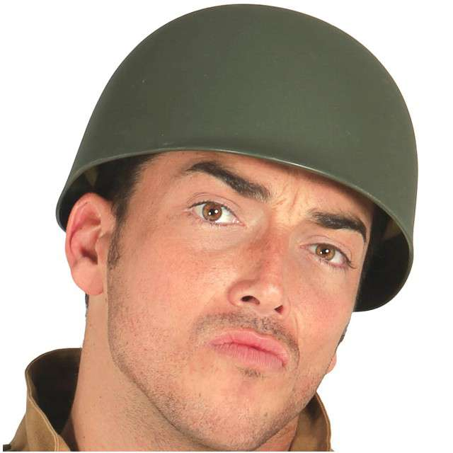 Hełm Żołnierza, GUIRCA, rozm. uniw.