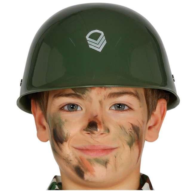 Hełm Żołnierza, GUIRCA, rozm. uniw. dziecięcy