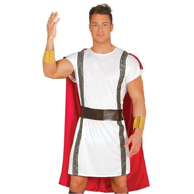 """Strój dla dorosłych """"Rzymianin"""", GUIRCA, rozm. M/L"""