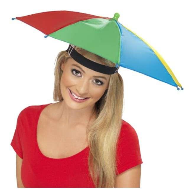 Czapka Parasol SMIFFYS