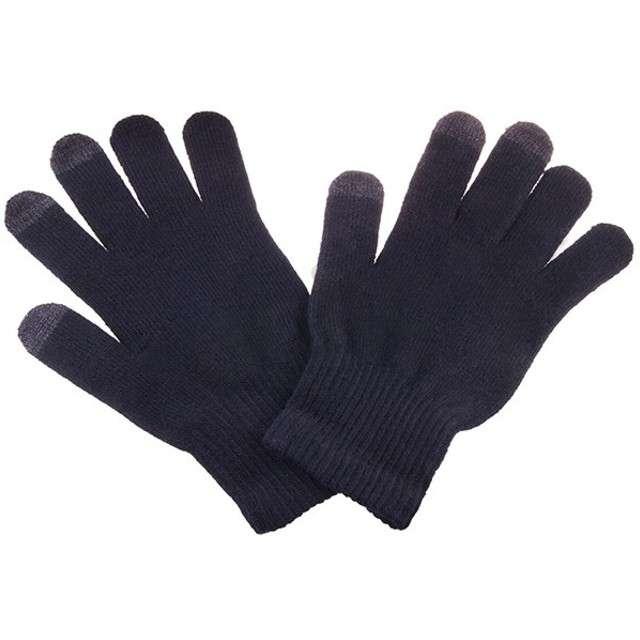 """Rękawiczki """"Do ekranów dotykowych"""", NATEC"""