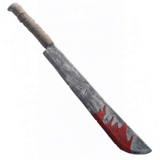 """Broń """"Miecz Zakrwawiony"""", SMIFFYS, 74 cm"""
