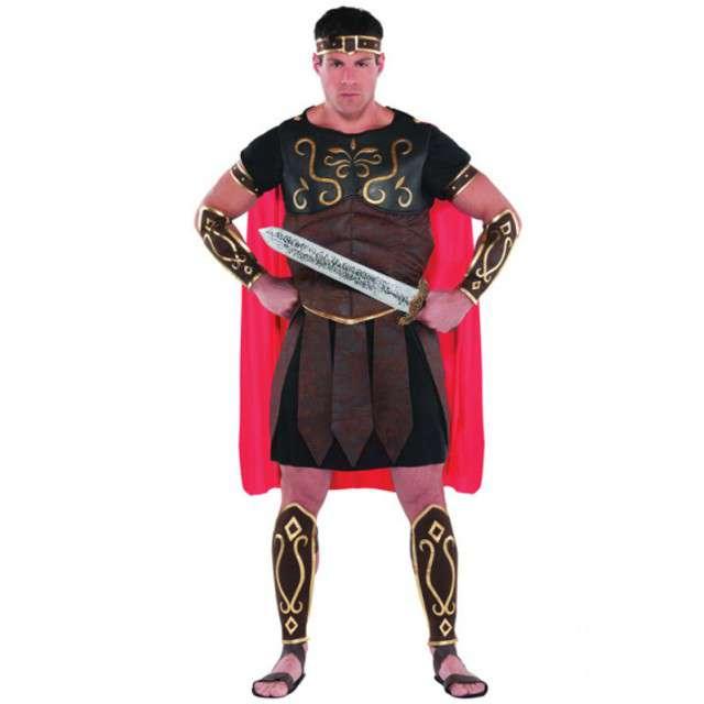 """Strój dla dorosłych """"Centurion"""", AMSCAN, rozm. M/L"""
