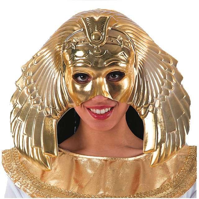 "Maska ""Kleopatra"", Carnival Toys"