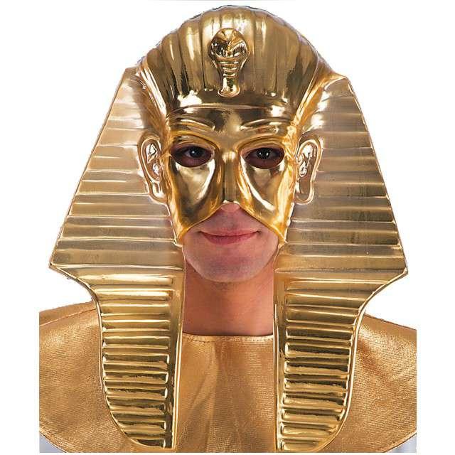 "Maska ""Faraon"", Carnival Toys"