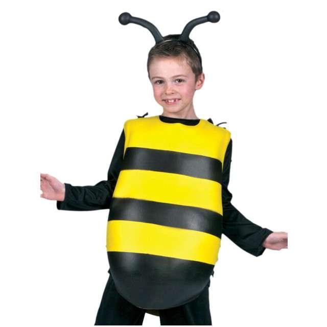 """Strój dla dzieci """"Pszczółka"""", FunnyFashion, rozm. uniw."""