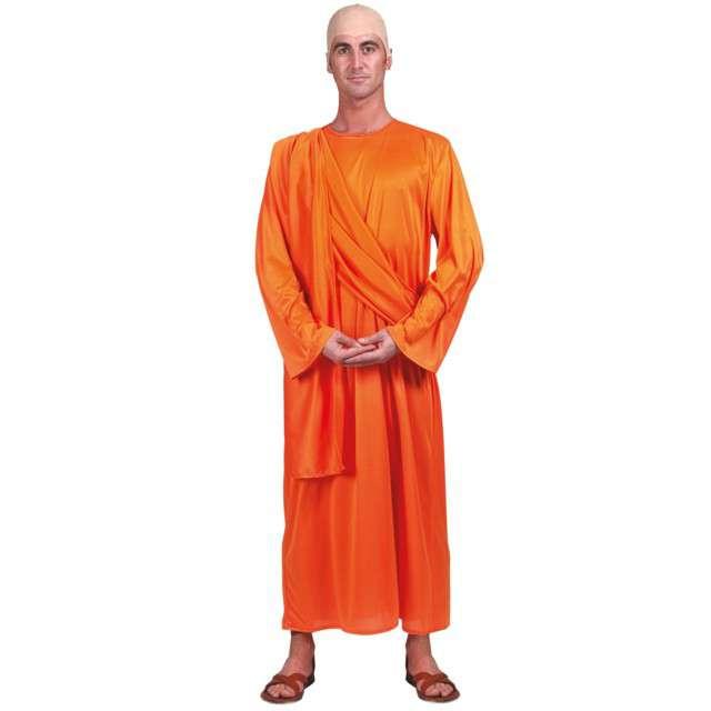 """Strój dla dorosłych """"Tybetański Mnich"""", FunnyFashion, rozm. uniw."""