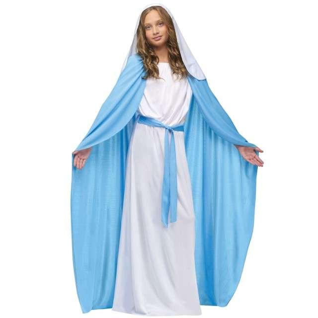 """Strój dla dzieci """"Maryja"""", KRASZEK, rozm. 120/130 cm"""