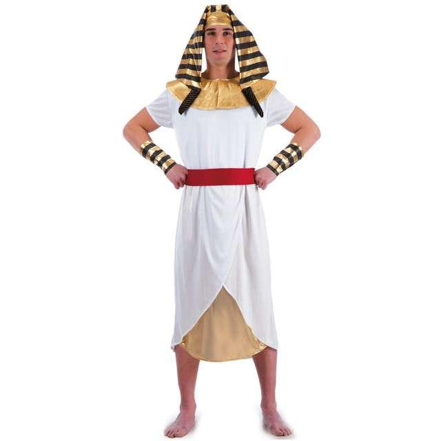 """Strój dla dorosłych """"Egipcjanin"""", Carnival Toys, rozm. M/L"""