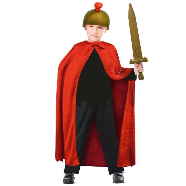 """Strój dla dzieci """"Rycerz Św. Marcin"""", AMSCAN, rozm. uniw."""