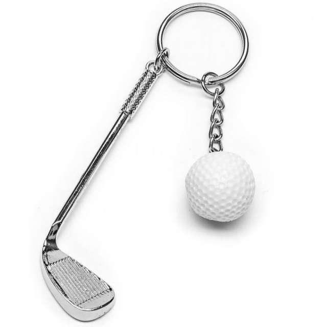 "Brelok do kluczy ""Golf"", GM"