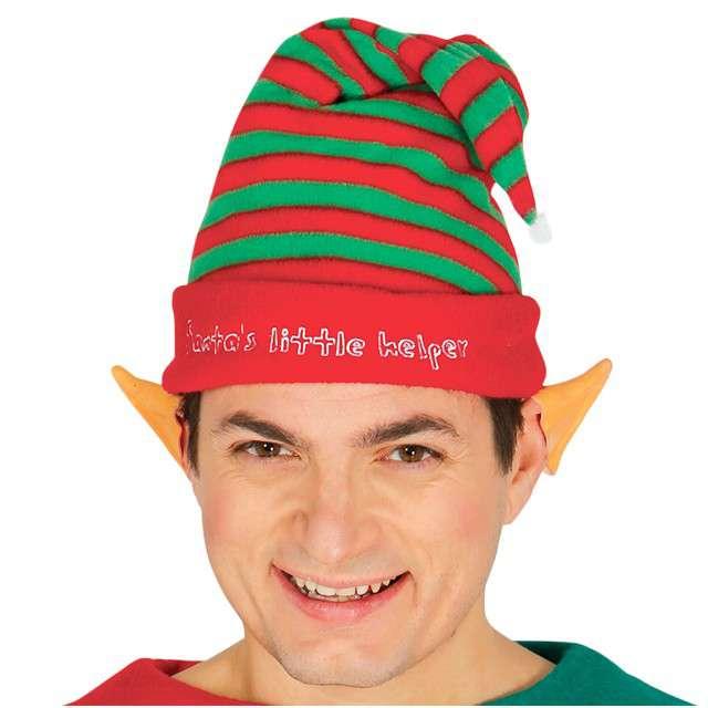 "Czapka ""Elf Tadeusz"", GUIRCA"