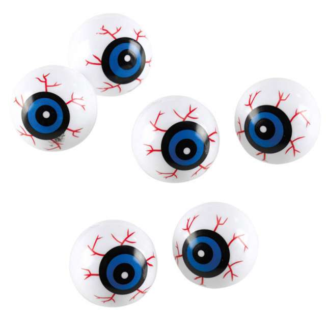_xx_Eyeballs Halloween Kids