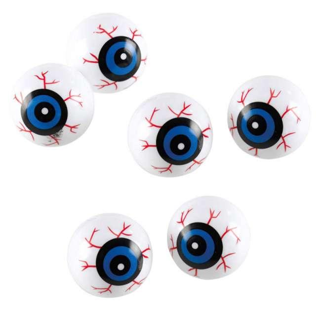_xx_Eyeballs Halloween Kids