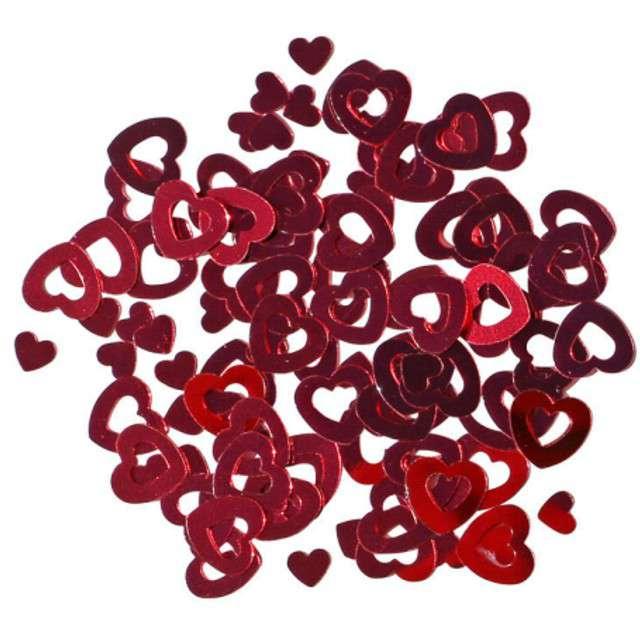 _xx_Confetti Lovely Moments Hearts15 g