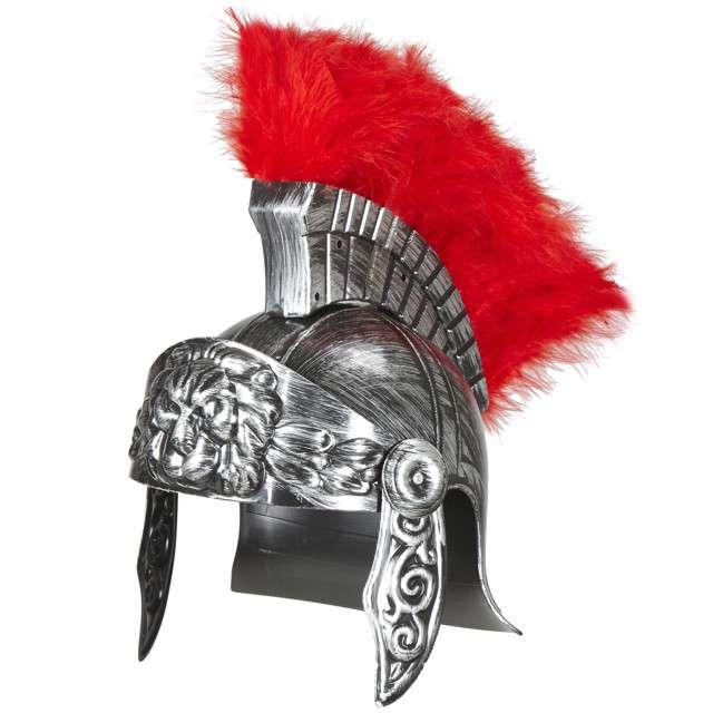 """Hełm """"Rzymianin - Rycerz"""", WIDMANN"""