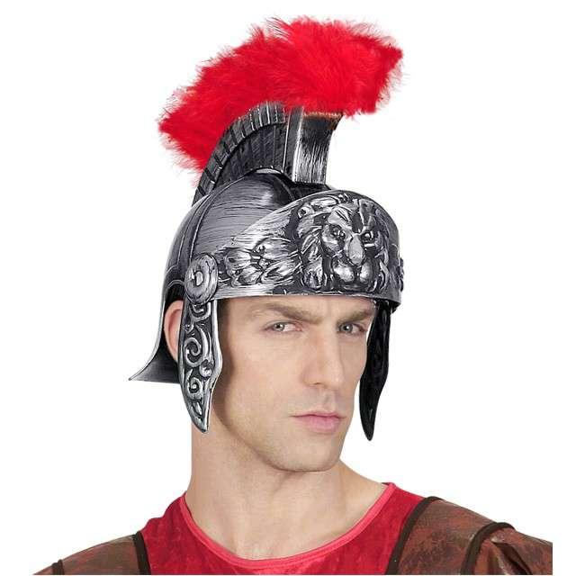 Hełm Rzymianin - Rycerz WIDMANN