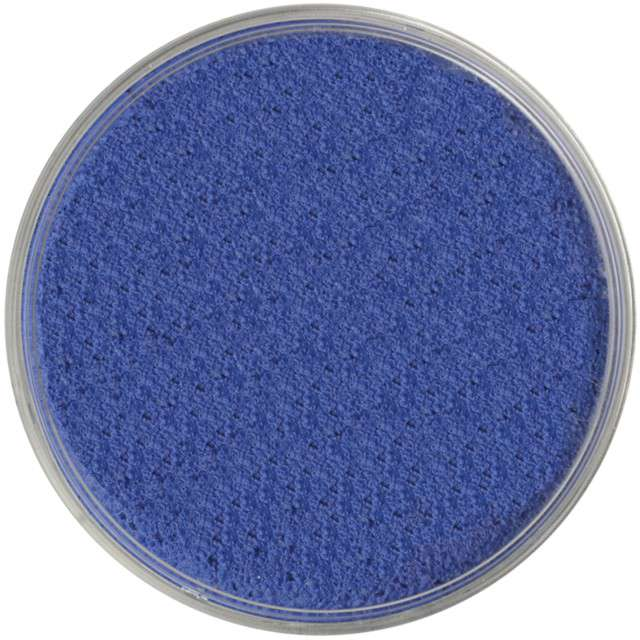 "Make-up party ""Mus do makijażu"", niebieski ciemny, GUIRCA , 15 g"