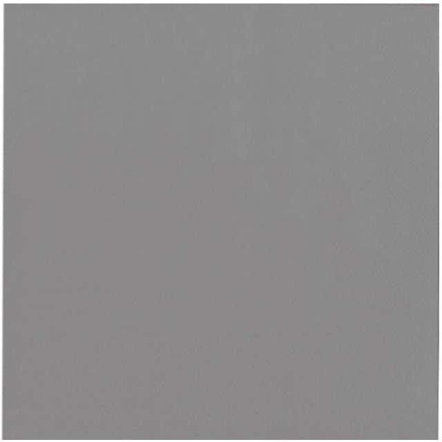 "Serwetki ""Classic"", srebrne, FOLAT, 33 cm, 20 szt"