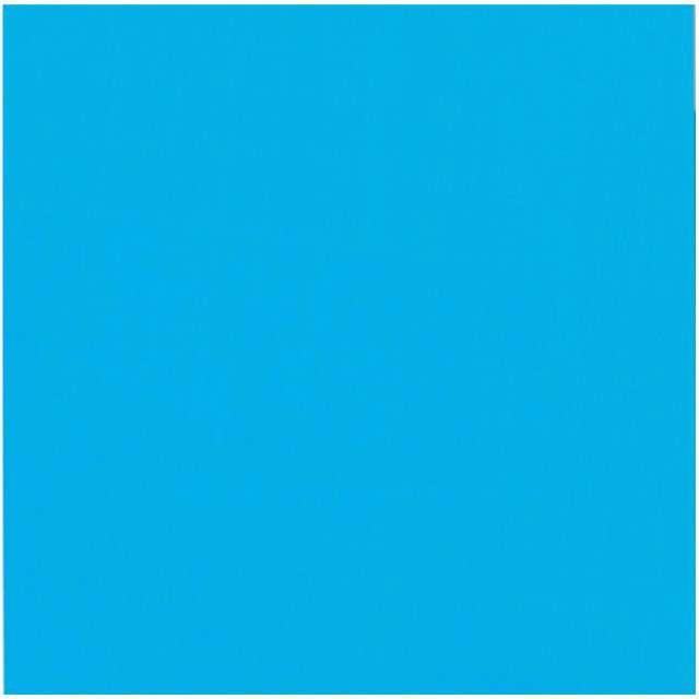 """Serwetki """"Classic"""", niebieskie, FOLAT, 33 cm, 20 szt"""