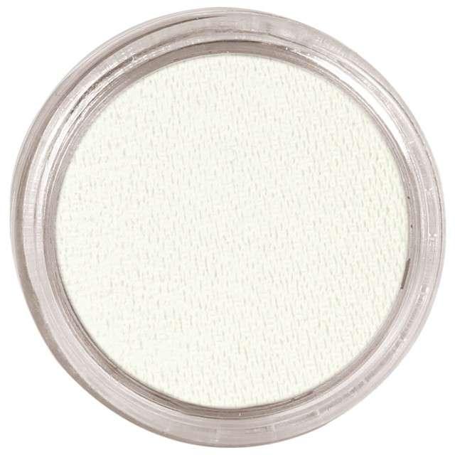 """Make-up party """"Farba do makijażu"""", biała, GUIRCA , 15 g"""