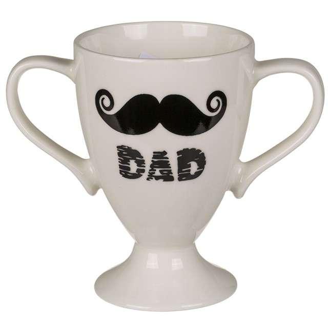 "Kubek ""Puchar dla Taty - Dad"", OOTB"