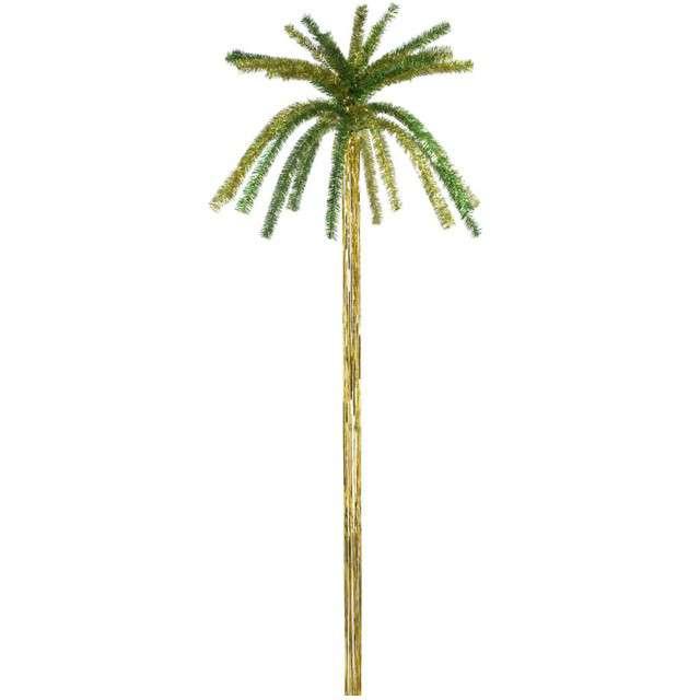 """Dekoracja wisząca """"Palma foliowa"""", WIDMANN, 200 cm"""