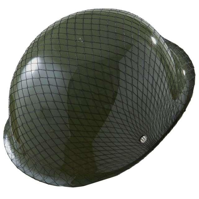 Hełm Żołnierza, WIDMANN, rozm. uniw.