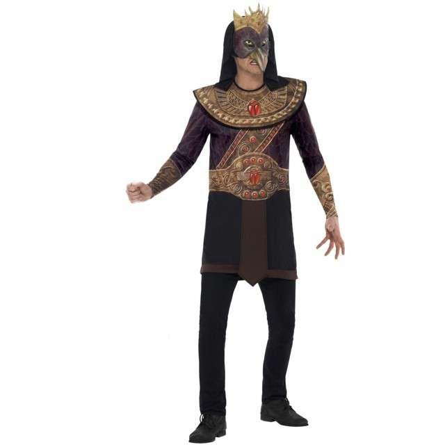 """Strój dla dorosłych """"Horus"""", SMIFFYS, rozm. M"""
