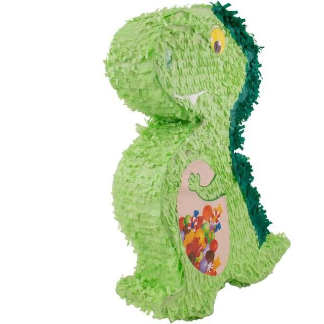 "Piniata ""Dinozaur"", FOLAT, 55x42 cm"